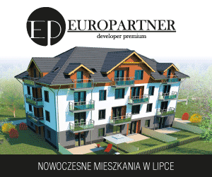https://www.europartner-dev.pl/